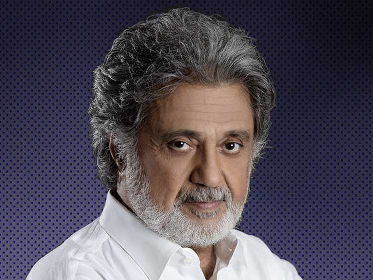 Dariush live in San Diego