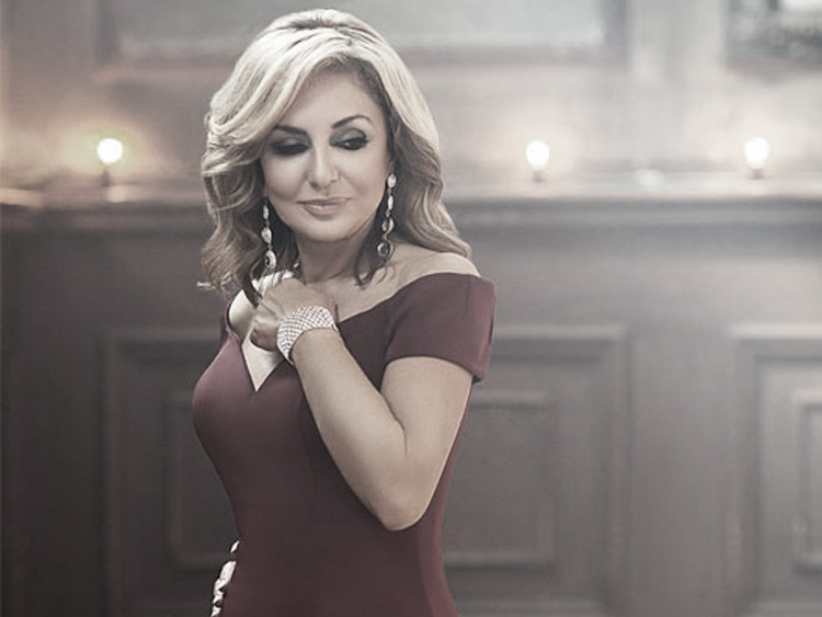 GOOGOOSH live in Düsseldorf